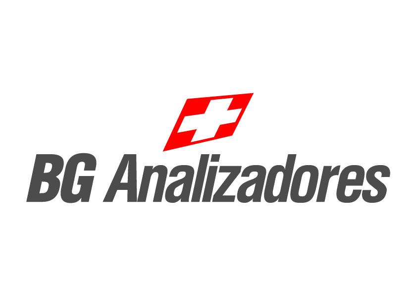 BG Analizadores